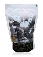Маска за тяло с черноморска луга и лиманна кал ANCHIALO, 500 гр | Красота и здраве | beautyhealth.bg