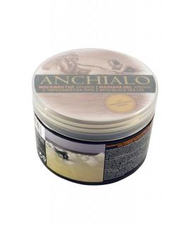 Масажен гел от черноморска луга и арника ANCHIALO, 300 гр | Красота и здраве | beautyhealth.bg