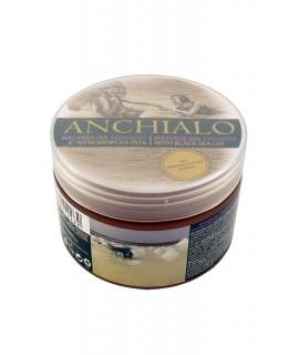 Масажен гел от черноморска луга с лавандула ANCHIALO, 300 гр | Красота и здраве | beautyhealth.bg