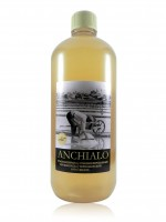 Стабилизирана черноморска луга ANCHIALO 950 мл | Красота и здраве | beautyhealth.bg
