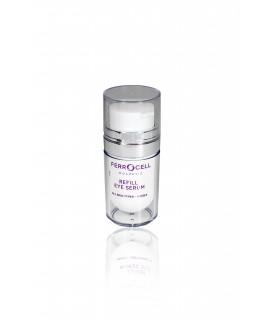 Околоочна грижа ReFill Eye serum 15мл