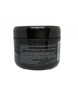 Подхранваща маска за коса с витамини и розмарин | Ауриметрия | Красота и здраве