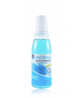 Вода за уста с черноморска луга ANCHIALO, 250 мл | Анхиало | beautyhealth.bg