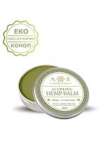 Алхимичен конопен крем 800мг. CBD 60 мл | Alchemic Extracts | beautyhealth.bg