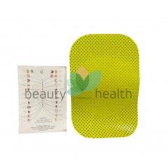 Апликатор лечебна терапия на гръбначен стълб FIGURA |Гарабитов център| Красота и здраве