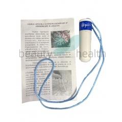 ОДЖАС-пръчка за енергезиране и оживяване на водата | Гарабитов център | beautyhealth.bg