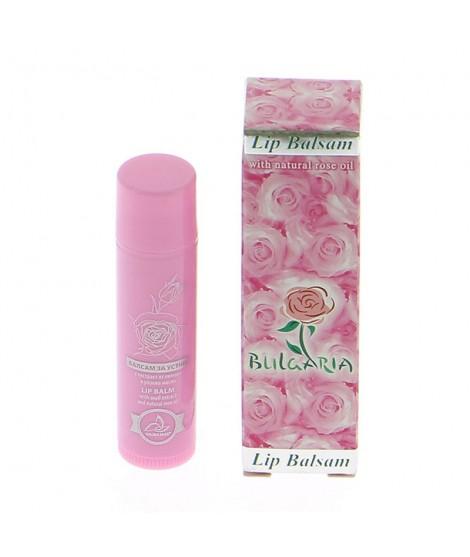 Балсам за устни с екстракт от охлюв 4.5 мл | Красота и здраве | beautyhealth.bg