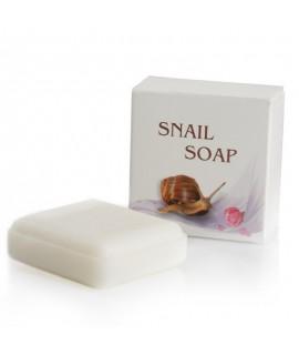 Тоалетен сапун с екстракт от охлюв 30гр | Красота и здраве | beautyhealth.bg