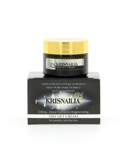 Дневен лифтинг крем KRISNAILIA 30 мл. | Красота и здраве | beautyhealth.bg