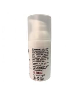 Хидратиращ крем с Червено Грозде и Шеа Масло 30 мл | Amrita Lab | Красота и Здраве | beautyhealth.bg