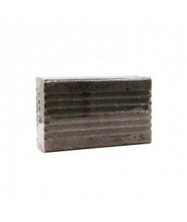 Натурален сапун с черен кимион   Красота и здраве