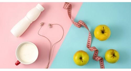 Как да бъдеш здрав?