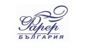 Фарер България
