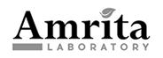 Амрита лаборатория