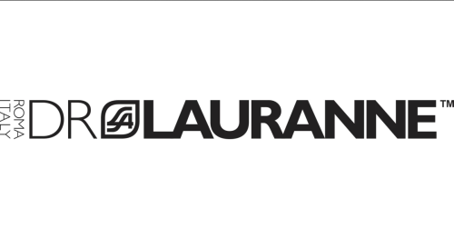Dr. Lauranne